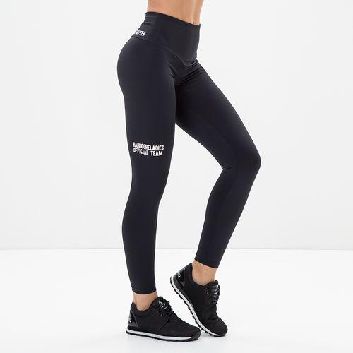 Calca-Legging-Feminina-Essentials-Black---P