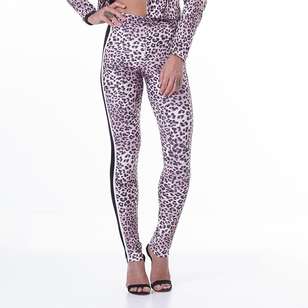 Calca-Feminina-Animal-Print-Jaguar-