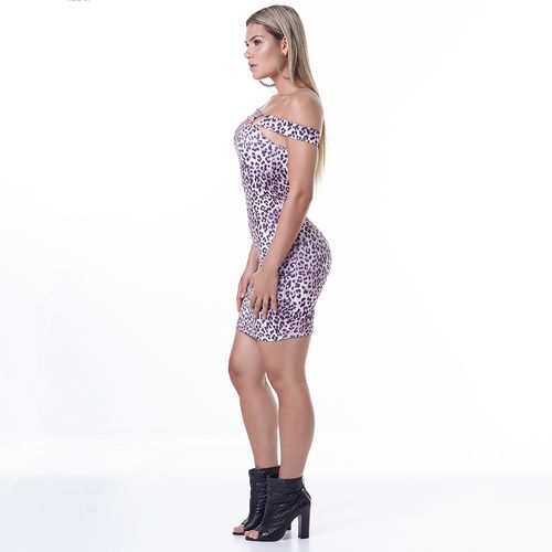 Vestido-Animal-Print-Jaguar-