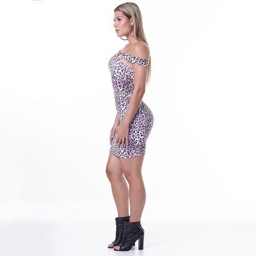 Vestido-Animal-Print-Jaguar-
