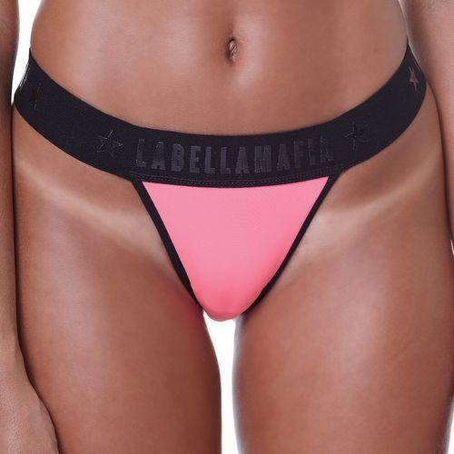 Underwear-Set-Feminino-Neon---P