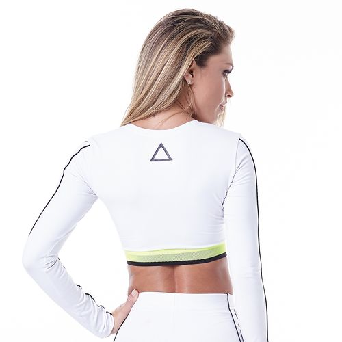 Top-Feminino-Labellamafia-Neon-White---P