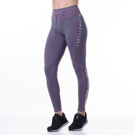 Calca-Legging-Feminina-Neon-Gray---P