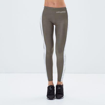Calca-Legging-Glossy-Feminina-LBM-Oliva-