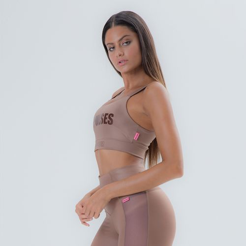 Top-Feminino-Jungle-Kid-Impulses-Nude---P