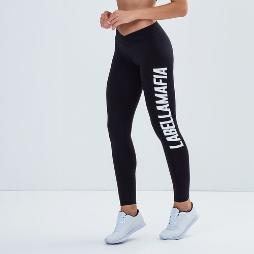 Calca-Legging-Essentials-Hardcoreladies-Black-