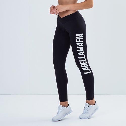 Calca-Legging-Essentials-Hardcoreladies-Black-