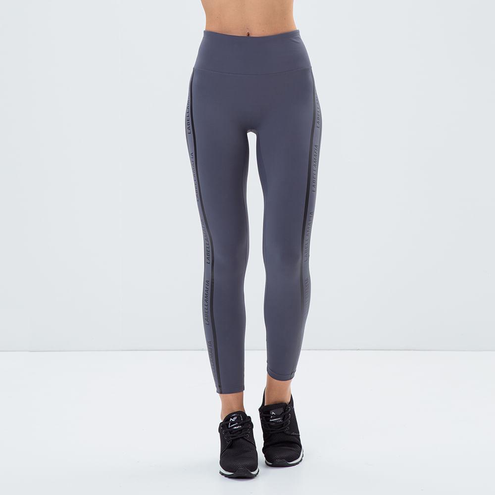 Calca-Legging-Feminina-Essentials-Sideband-Gray-