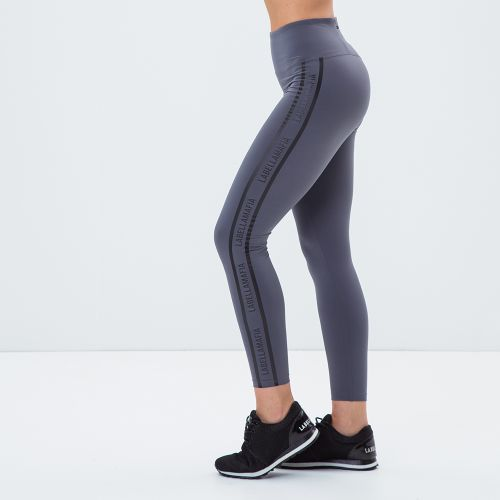 Calca-Legging-Feminina-Essentials-Sideband-Gray-