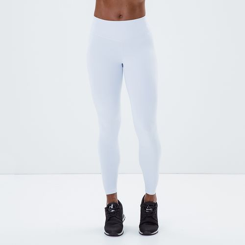 Calca-Legging-Feminina-Essentials-Labellamafia-Sports-White