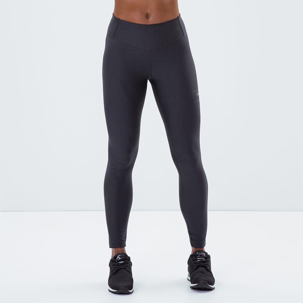 Calca-Legging-Feminina-Essentials-Labellamafia-Sports-Black-