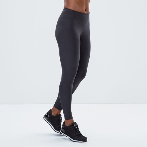 Calca-Legging-Feminina-Essentials-Labellamafia-Sports-Black-
