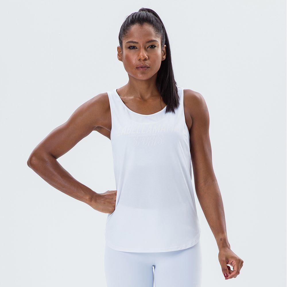 Regata-Feminina-Essentials-Labellamafia-Sports-White-