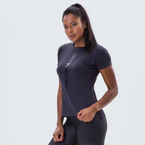 Blusa-Feminina-Essentials-Labellamafia-Sports-Black