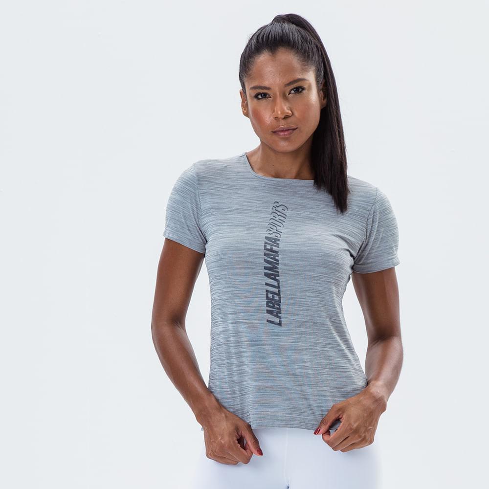 Blusa-Feminina-Essentials-Labellamafia-Sports-Gray