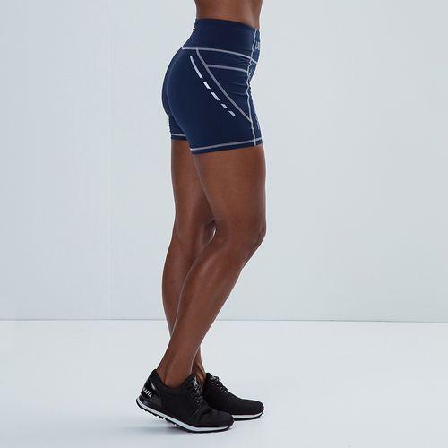 Shorts-Feminino-Running