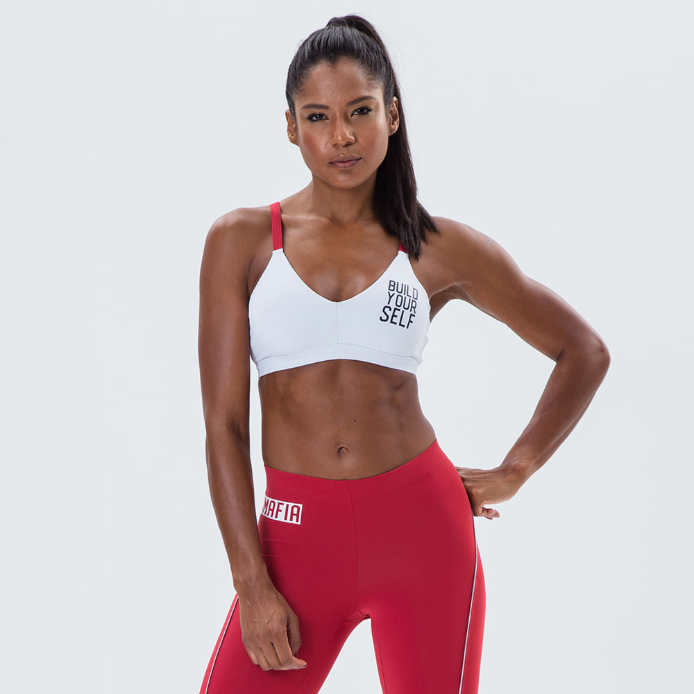 Top-Feminino-Bodybuilding
