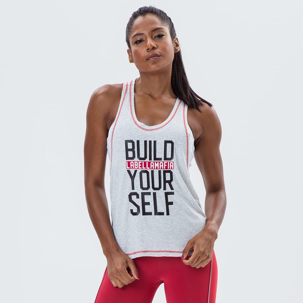 Regata-Feminina-Bodybuilding-