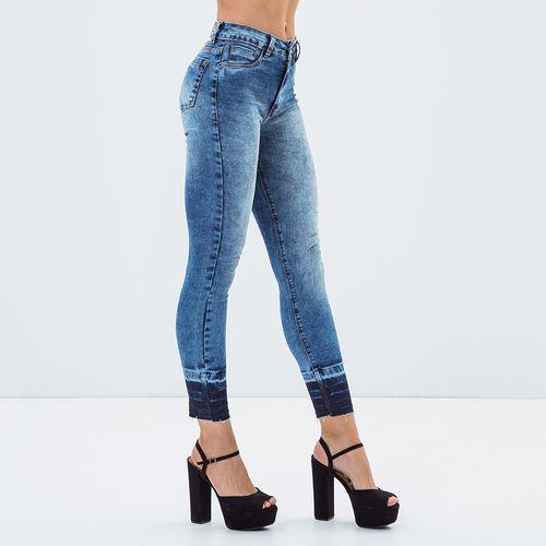 Calca-Jeans-Feminina-Go-Hard---34
