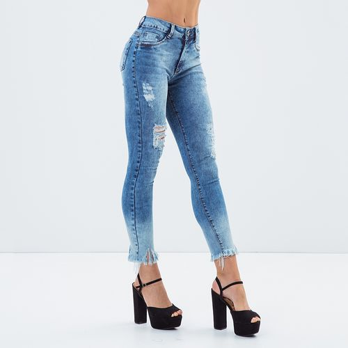Calca-Jeans-Feminina-It-s-My-Game---34
