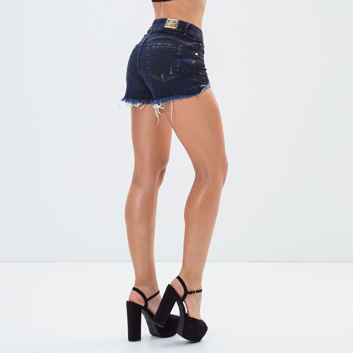 Shorts-Jeans-Feminino--It-s-My-Game---34