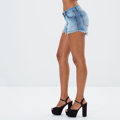 Shorts-Jeans-Labellamafia-Squad---34