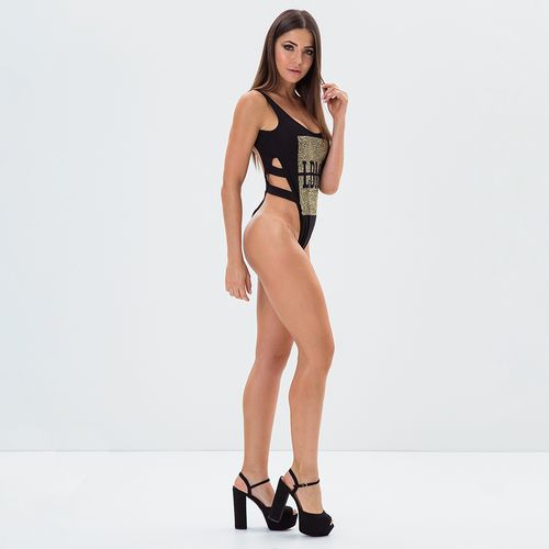 Body-Feminino-Black---Gold---P