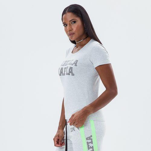 Blusa-Feminina-Team-LBM---P