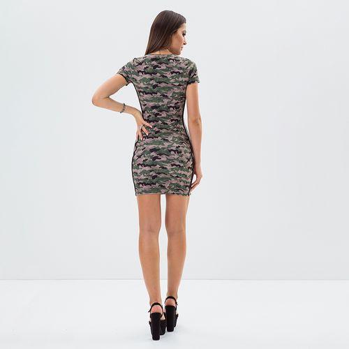 Vestido-Squad-Military---P