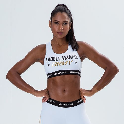 Top-Feminino-LBM-Army