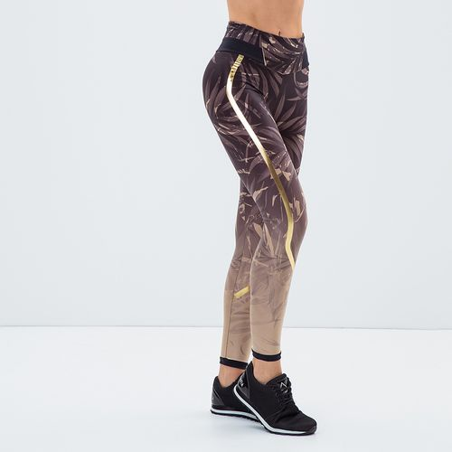 Calca-Legging-Feminina-Fading-Leaves