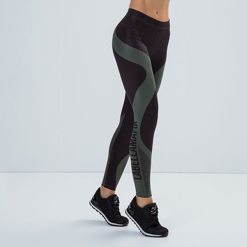 Calca-Legging-Feminina-Printed-Curves