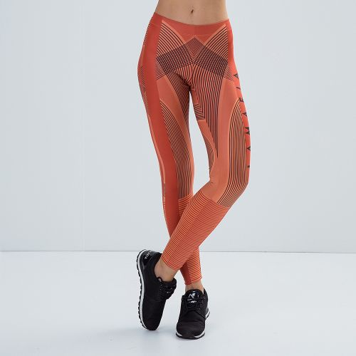 Calca-Legging-Feminina-Printed-Lines