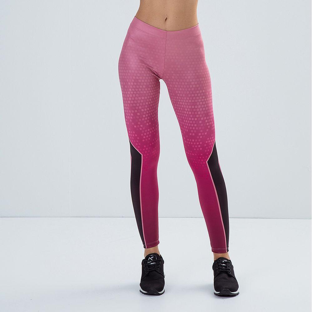 Calca-Legging-Feminina-Printed-Rose-Gem-