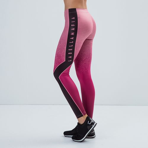 Calca-Legging-Feminina-Printed-Rose-Gem-
