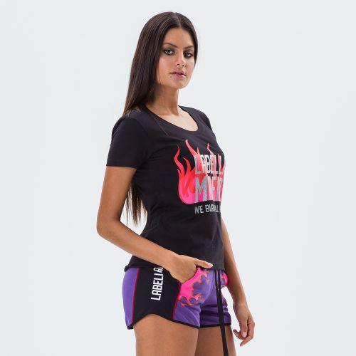 Blusa-Feminina-Fire