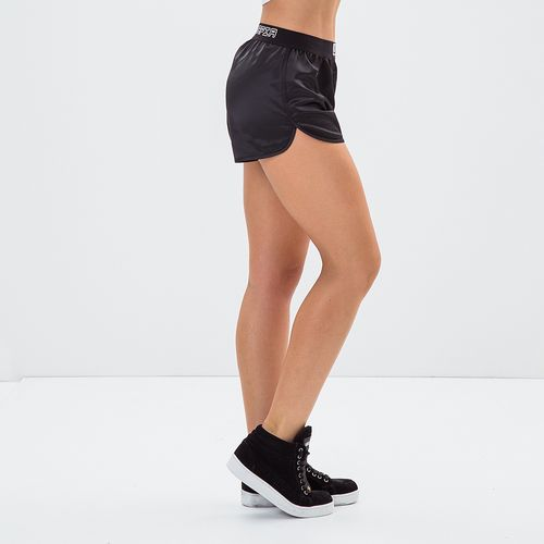 Shorts-Feminino-It-s-My-Game-Black-