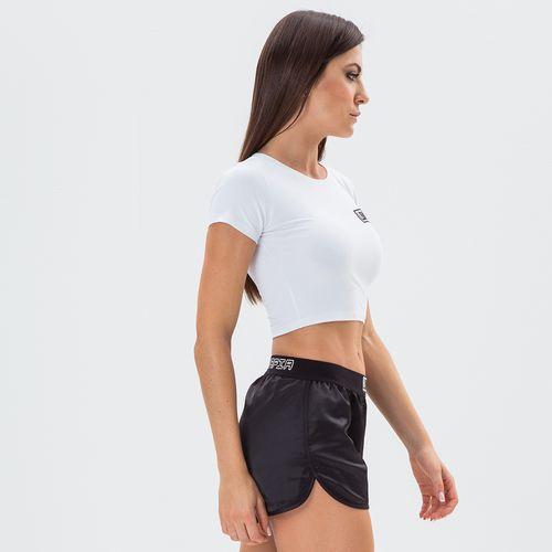 Blusa-Cropped-Feminina-It-s-My-Game-White