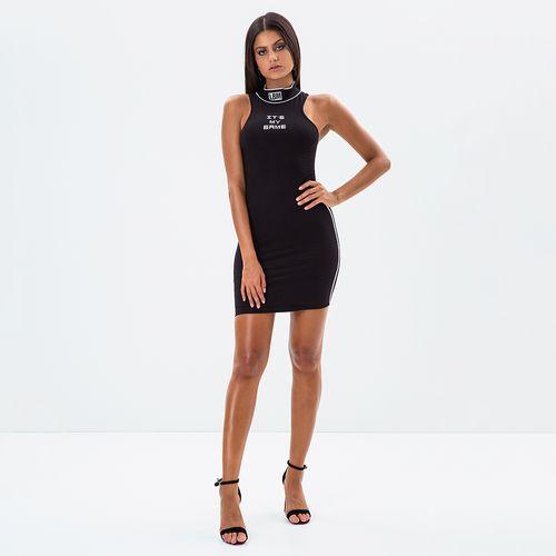 Vestido-It-s-My-Game