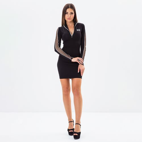 Vestido-It-s-My-Game-Street
