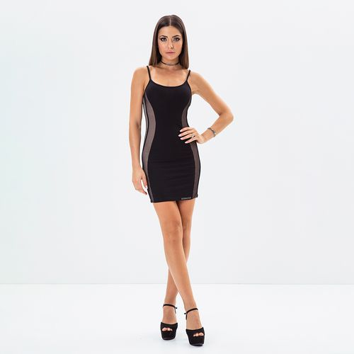Vestido-Squad-Night-Black---P