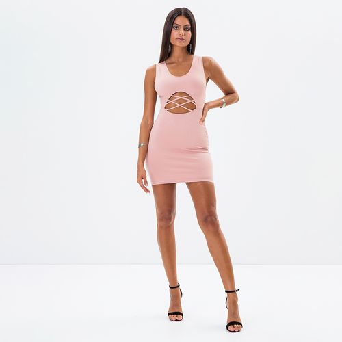 Vestido-Squad-Night-Pink---P