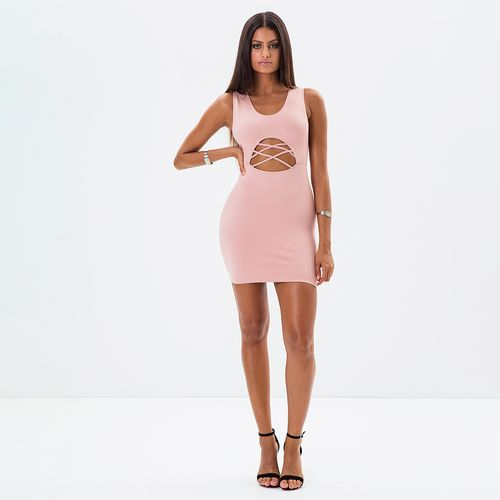 Vestido-Squad-Night-Pink---P