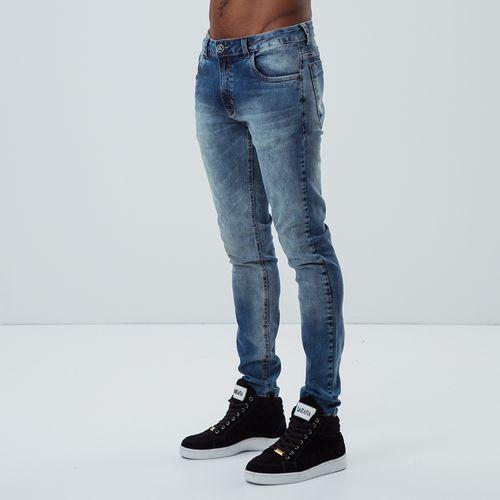 Calca-Jeans-La-Mafia-Crew---38