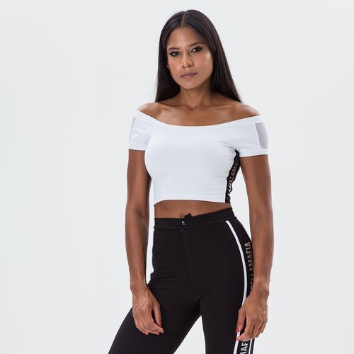 Blusa-Cropped-Feminina-It-s-My-Game-Logo