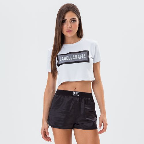 Blusa-Cropped-Feminina-It-s-My-Game-Black-and-White