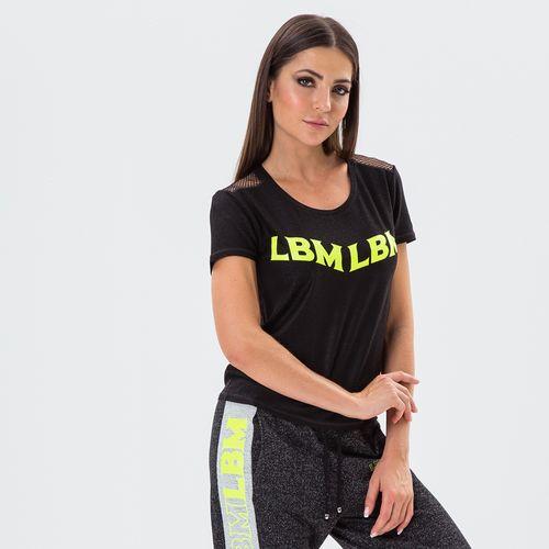 Blusa-Feminina-Metallic-LBM