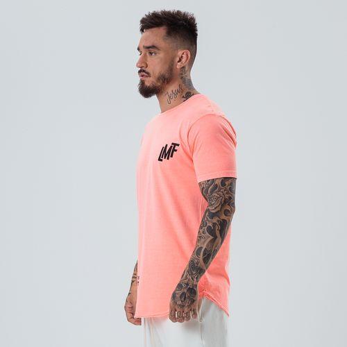 Camiseta-La-Mafia-Tees-Go-Hard---P