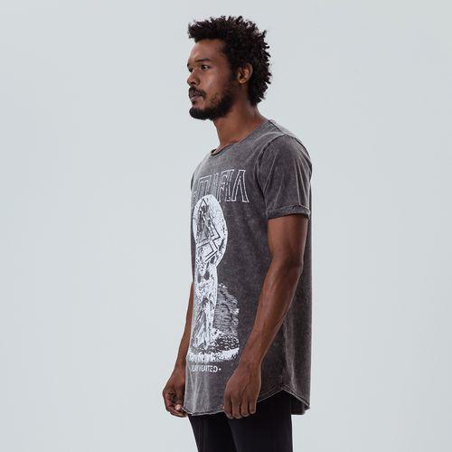 Camiseta-La-Mafia-Tees-Heavy-Heart---P