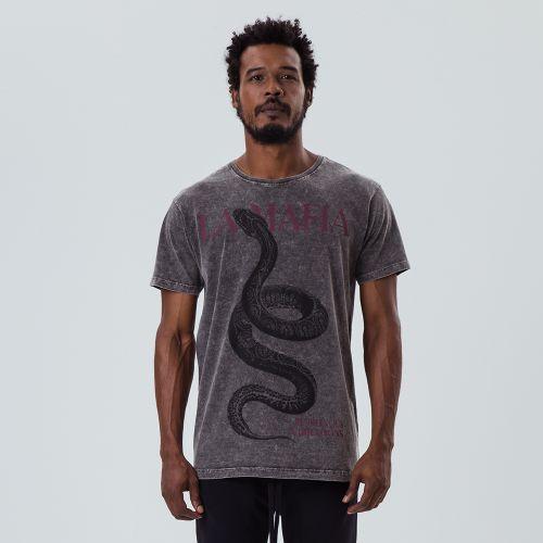 Camiseta-La-Mafia-Tess-Snake---P